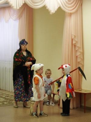 Конкурс Спектаклей_3