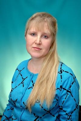 Денисова Н.Г. музыкальный руководитель