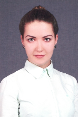 Гусарова А.М - психолог_1