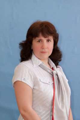 Данилова А.Н. инструктор по физкультуре_1