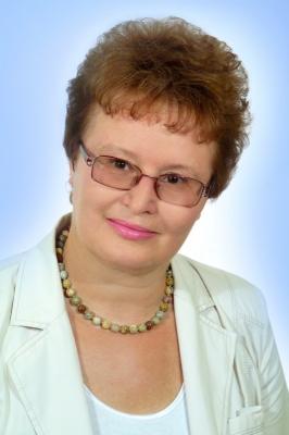 Сташкова Т.Н., старший воспитатель