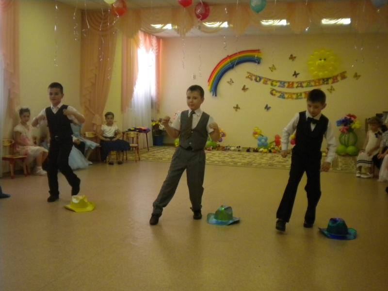 Танцы_2